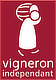 VIGNERON INDEPENDANT